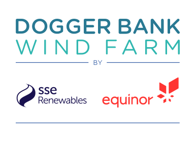 Dogger Bank Wind Farm - SSE Renewables - Equinor